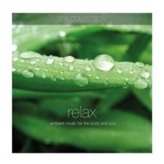 Spa Sollection Relax