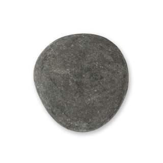 Hot Stone - Sacrum