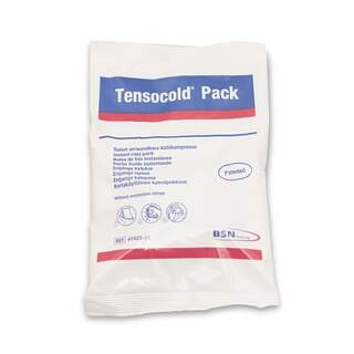 Tensocold® Pack