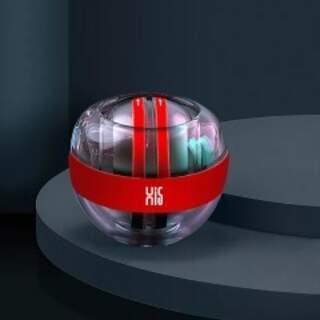 Træningsbold - Hi5 PC