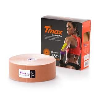 Tmax Tape SPORT XL - 22m x 5cm