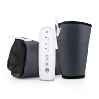 Ben massage med Compression og varme - Hi5 Venida
