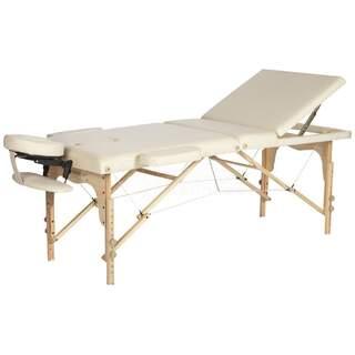 Massagebriks Legend71 Tilt