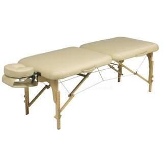 Massagebriks Light