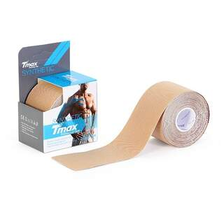 Tmax Tape Synthetic - 5m x 5cm