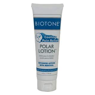 Polar Lotion® 118 ml