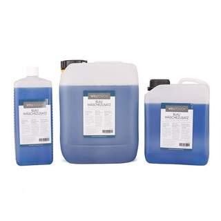 WellTouch - Blau Laundry vaskemiddel