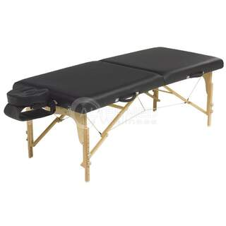Massagebriks Bodyline80