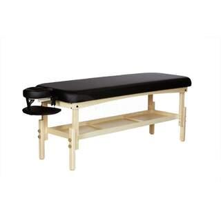 Massagebriks Classic Flatbed