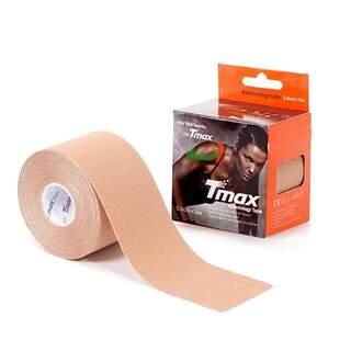 Tmax Tape SPORT -  5m x 5cm