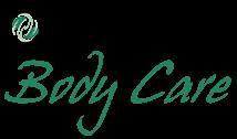 Optimal Body Care